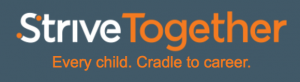 The Strive Together logo.