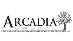 Arcadia Charter School
