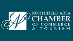 Northfield Chamber of Commerce