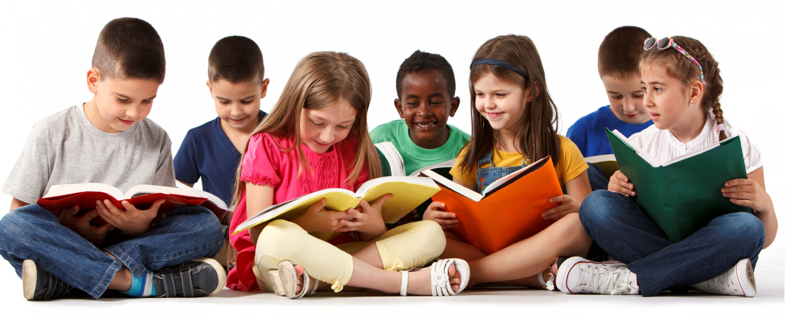 Northfield Public Schools Launches New Literacy Curriculum ...